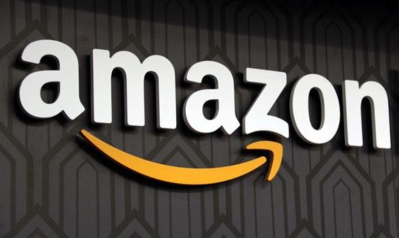 50€ Amazon Geschenkgutscheine mit 6-10% Rabatt