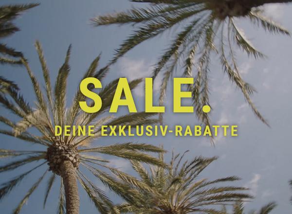 Diesel: Zusätzlich 20% Rabatt auf alle Artikel im Sale