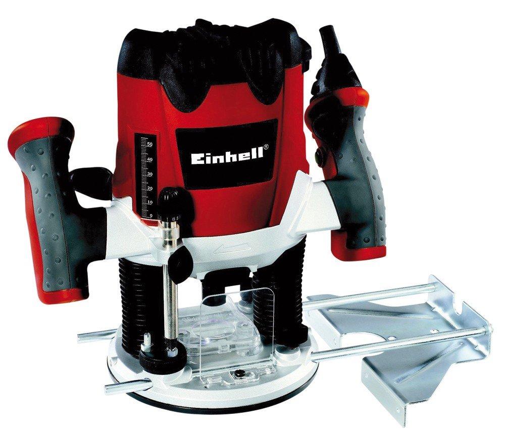 Einhell RT-RO 55 Elektro-Oberfräse