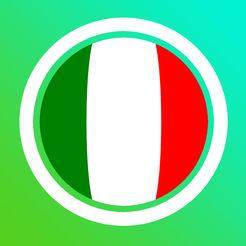 Italienisch lernen mit Lengo, kostenlos (Android / iOS) - [Freebie]