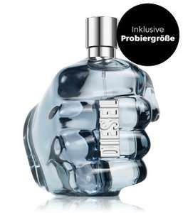 Flaconi.at: Diesel Only the Brave, 200ml