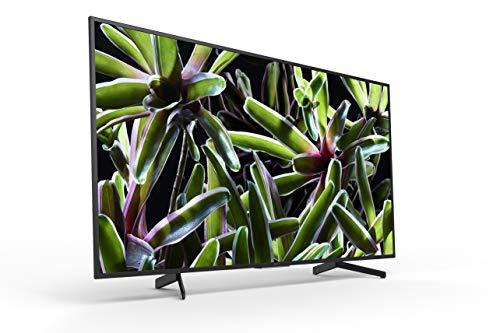 Sony KD-65XG7005 Bravia 65 Zoll (164cm) Fernseher
