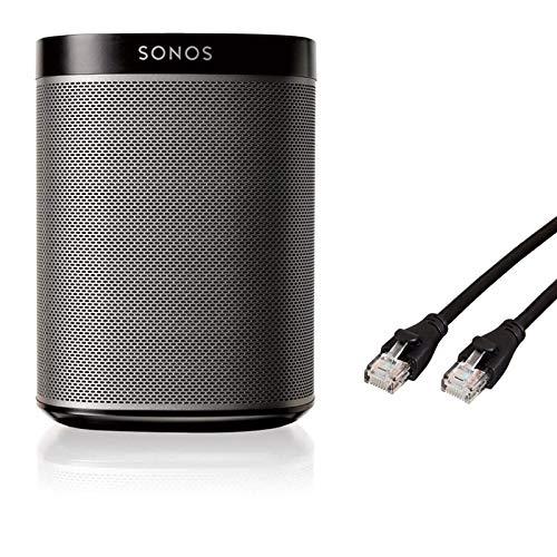 Sonos Play 1 im Angebot