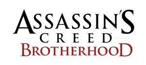 (VPN/Proxy) Assassin's Creed: Brotherhood - GRATIS