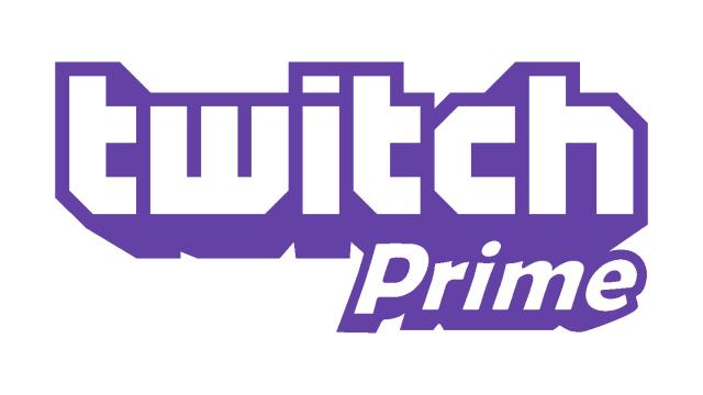 [Amazon/Twitch Prime] Pumped BMX Pro, Wonder Boy, Mable & The Wood, Automachef
