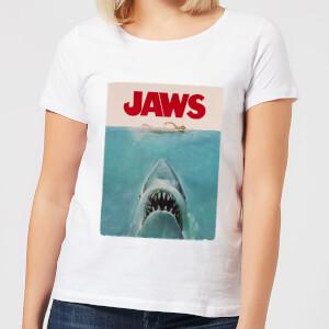 [WeißerPreishai] Diverse Weiße Hai Shirts portofrei