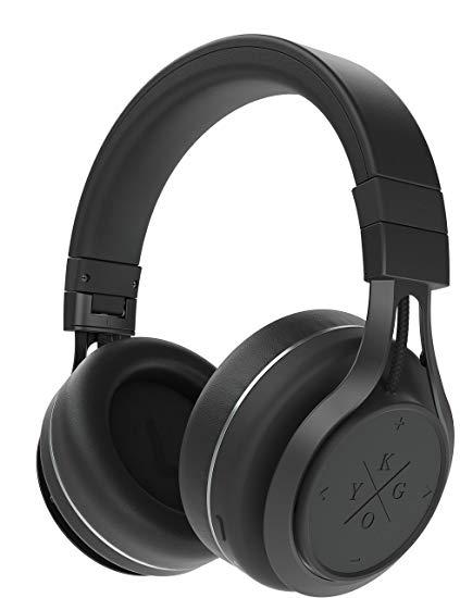 Kygo A9/600 Bluetooth Kopfhörer