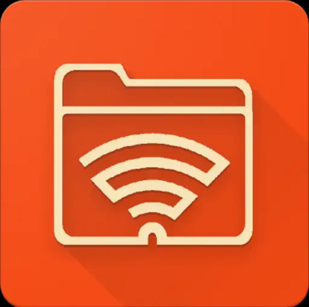 WiFile Explorer kostenlos