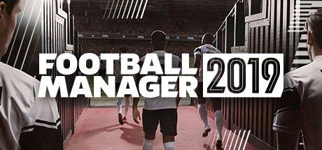 [Steam] Football Manager 2019 für 11,91€