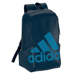 adidas Rucksack Parkhood Badge of Sport