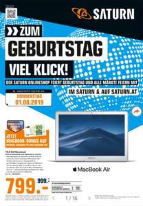 Macbook Air MQD32D/A 128GB