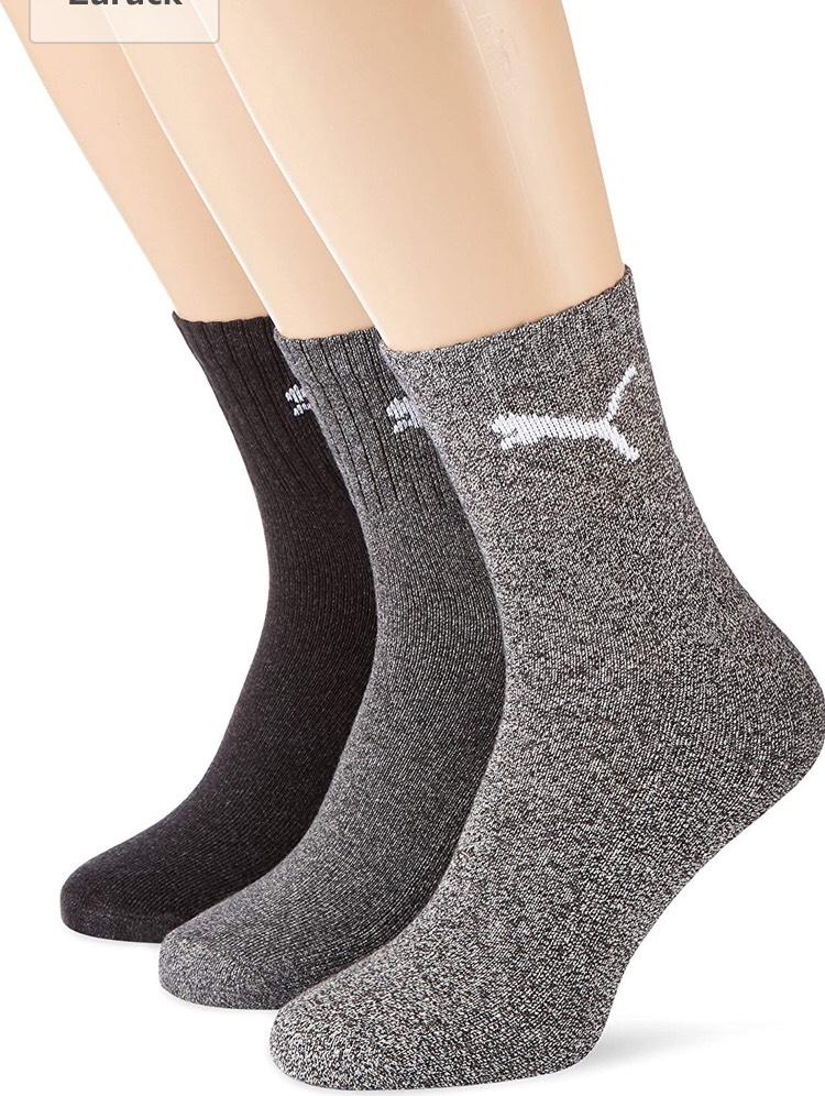 Puma Socken 43-46