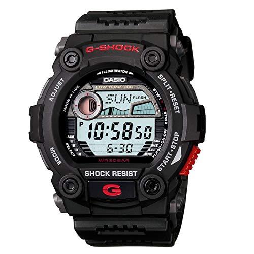 Casio G-Shock Digital G-7900-1ER