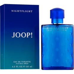 Jetzt bei BIPA: Joop! Nightflight Eau de Toilette 125ml!!!
