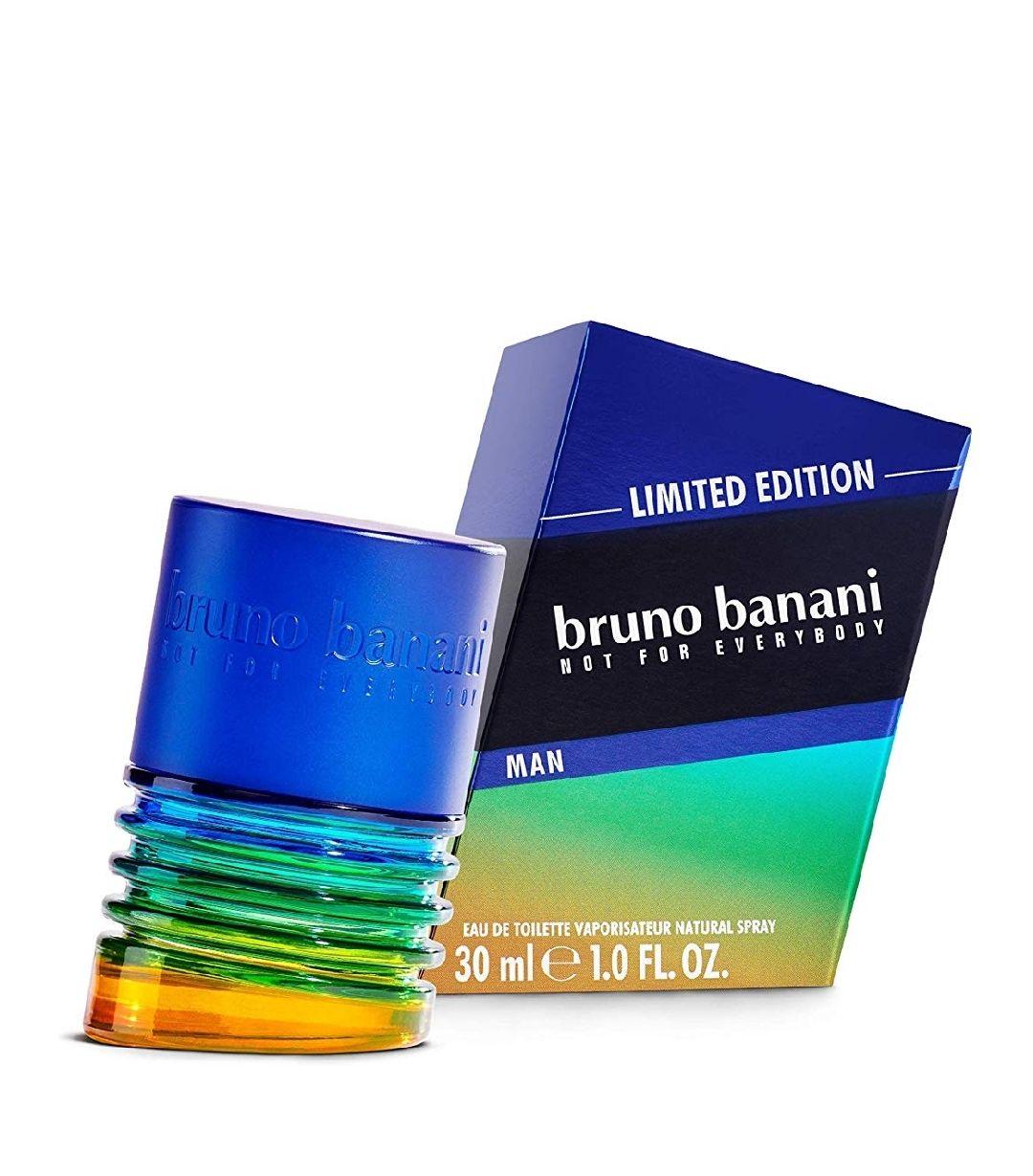 Bruno Banani 30 ml