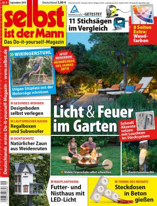 Readly Summer Deal - 2 Monate um 0,99 EUR