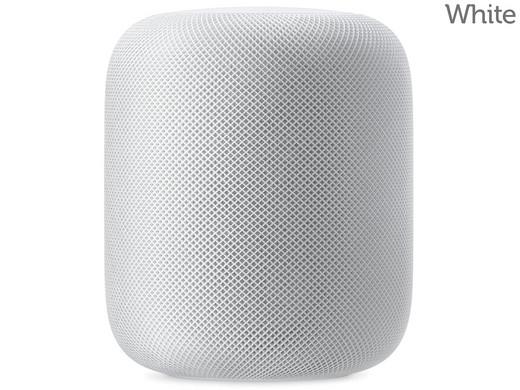 Apple HomePod Lautsprecher | Refurbished