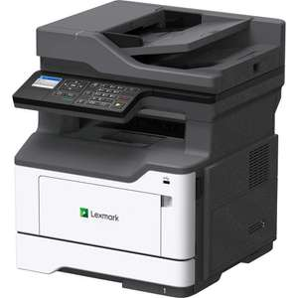 Lexmark MB2338adw, S/W-Laserdrucker