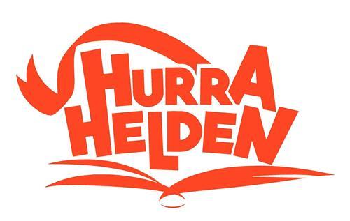Hurra Helden - Personalisierte Schultüte, Namensschild und Schulkalender kostenlos als Download
