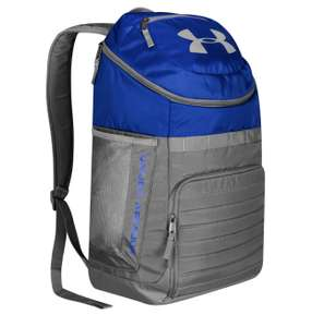 Under Armour Undeniable 3.0 Rucksack