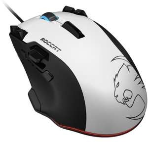 ROCCAT Tyon Gaming-Mouse Weiß (ROC-11-851)
