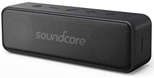 Amazon Anker Soundcore Motion B