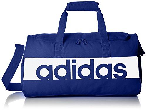 [Amazon] adidas Herren Linear Perfomance Sporttasche