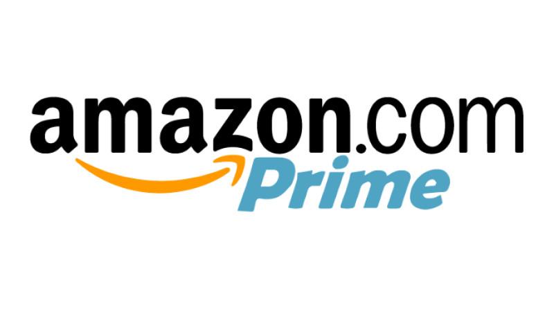 Amazon Prime - Jahresabo für 54 € statt 69 € (Neukunden und Kunden mit Monatsabbuchung)