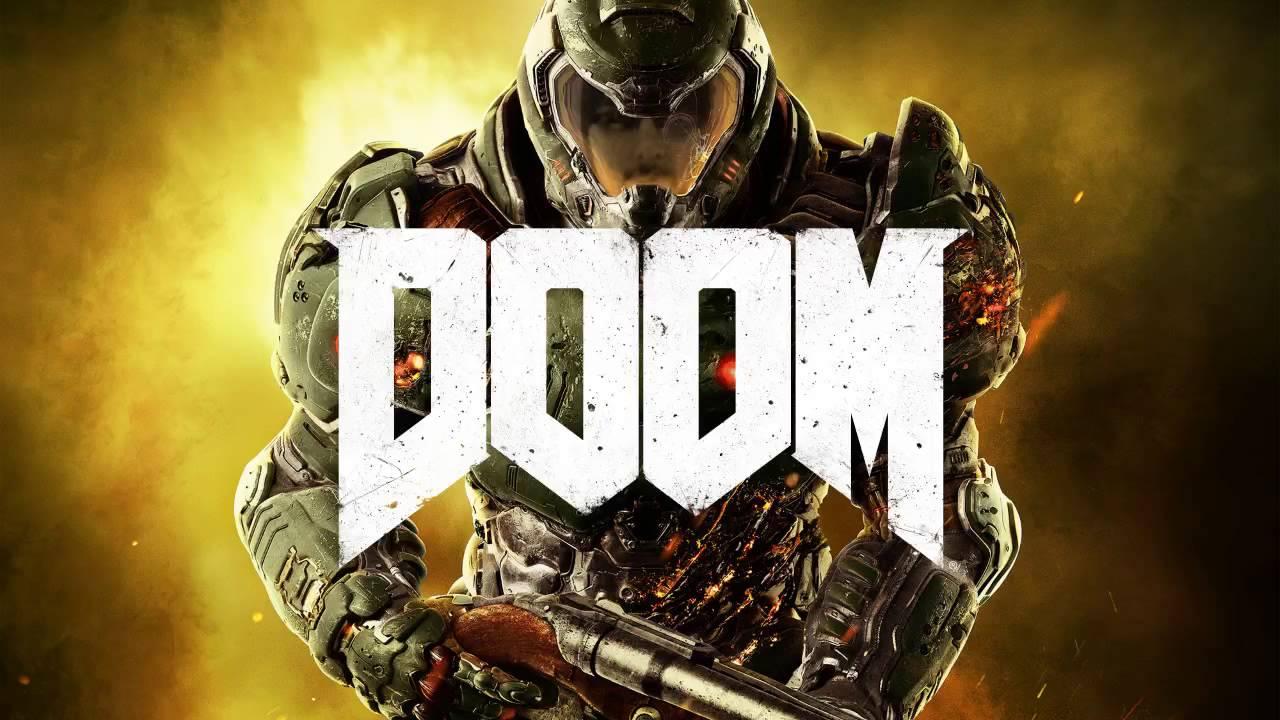 Doom (Steam)