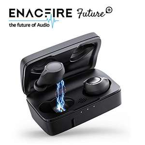 [Amazon] Enacfire Future Plus In-Ear Bluetooth Kopfhörer