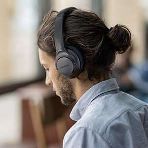ANKER Soundcore gibt heute  bis zu 46% Rabatt für Kopfhörer und Lautsprecher