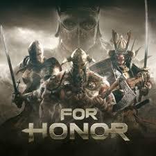 For Honor - kostenlos im Ubi Store
