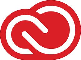 Adobe Creative Cloud um nur 35,99€ monatlich anstatt 59,99€