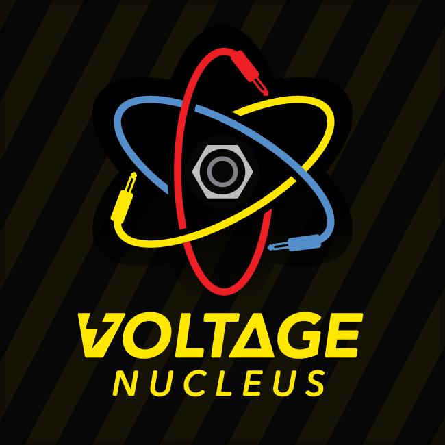 [Soundjäger] Voltage Modular Nucleus kostenlos