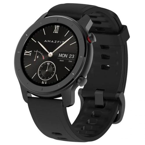Xiaomi AMAZFIT GTR 42mm Smartwatch Global Version