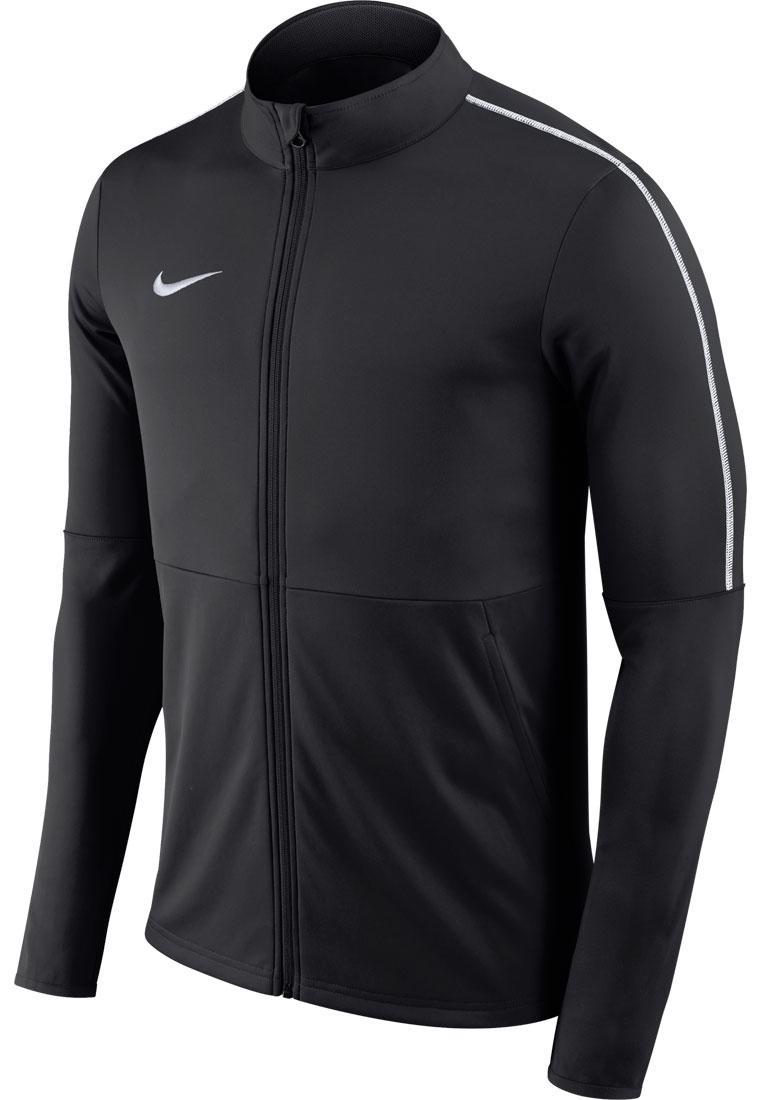 Nike Trainingsjacke Park 18 Knit Track Jacket in 4 Farben