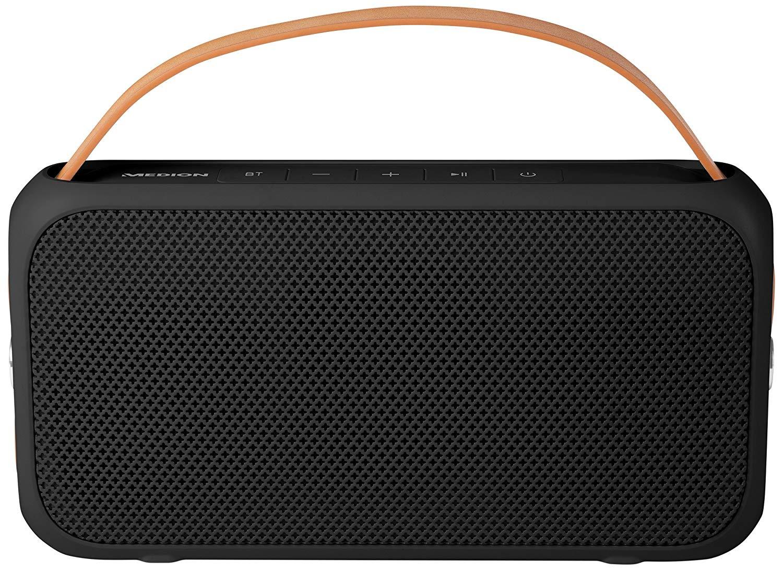 Medion Bluetooth Lautsprecher E65555