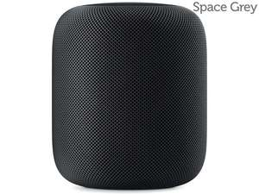 Apple HomePod (refurbished) - Bestpreis