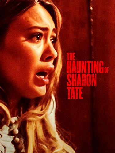 [AmazonVideo] The Haunting of Sharon Tate zum Ausleihen