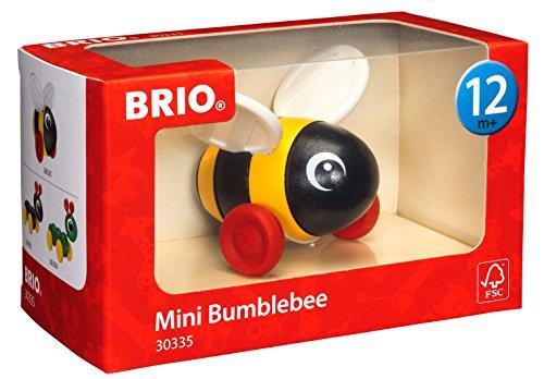 BRIO Hummelbaby