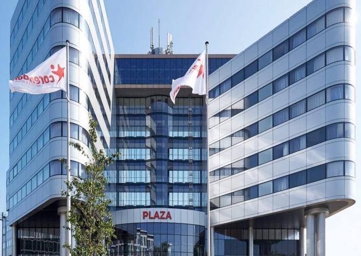 4* Corendon Village Hotel Amsterdam, inkl. Frühstück und Flughafentransfers