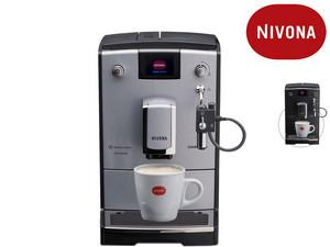 Nivona CafeRomatica 670/680