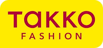 takko.com 5 Gutscheine von -20% bis zu -30% Rabatt auf ein Teil Ihrer Wahl