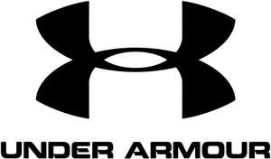 Under Armour Schuh Sale