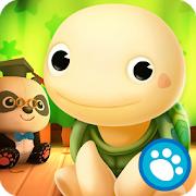 Android: Dr. Panda & Totos Baumhaus
