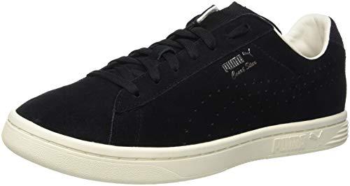 Puma Court Star Sneaker für nur 29,-€ oder 2 Paar für 46,40€