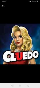 App, Android, CLUEDO