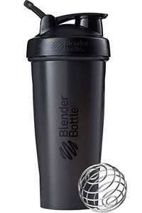 "Blender Bottle ""Classic Loop"" Shaker (820ml)"
