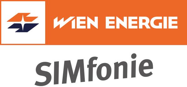 (Wien Energie) 500min 500sms 500mb 1 Jahr gratis SIMfonie (A1 Netz)