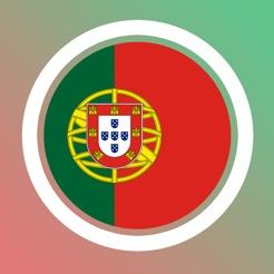 Portugiesisch lernen mit Lengo KOSTENLOS Android / iOS